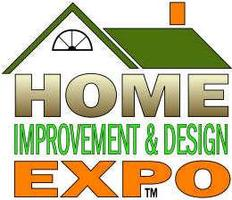 Home Improvement & Design Expo - Canterbury Park