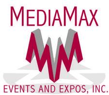 MediaMAX Events & Expos, Inc logo