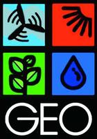 GEO SW OH Clean Energy Network Meeting