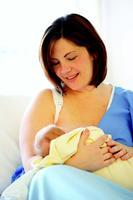 Baptist Health Free Breastfeeding Education Online...