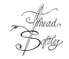 Angelina Foster and Trudy Carmody  logo