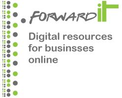Digital Resources For Small Business