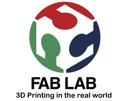 3D Printing In The Real World