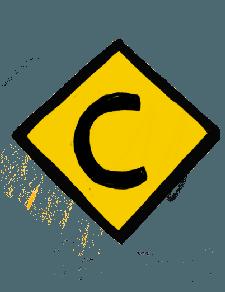 Sectie-C logo