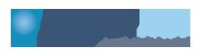 Investnet Healthcare logo