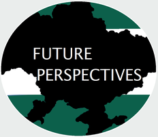 Jews and the Ukrainian Revolution: Future Perspectives
