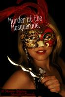 You are Invited to a Murder Mystery Dinner ~...