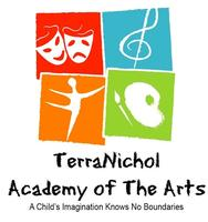 TerraNichol Academy Of The Arts Creativi Bambini Play G...