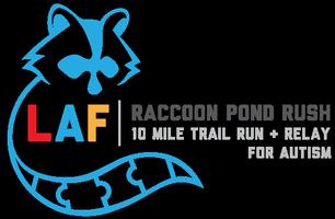 Raccoon Pond Rush 10 Mile Trail Run and Relay