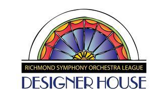 Designer House Tickets: Daily Tours Sept. 15 thru Oct....