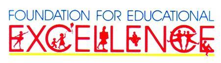 The Race to Educate 2014