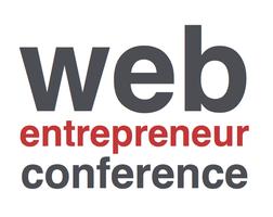 Mozilla Web Entrepreneur Conference
