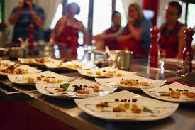Cooking Class at Wellness Solution Centers This Friday