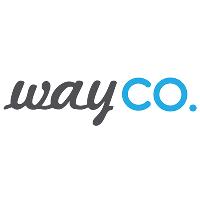 La nueva era Wayco 2.0