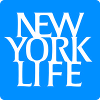 New York Life - Long Island: Long-Term Care Seminar