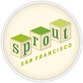 Sprout San Francisco - Chicago logo