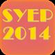 Summer Youth Employment Program 2014 Training Events