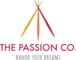 Shine - A Passion Celebration (July Edition)