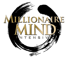 Millionaire Mind Intensive Returns to Secaucus, New...