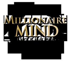 Millionaire Mind Intensive Returns to Toronto, Ontario