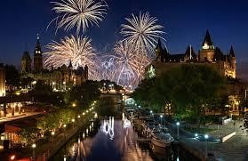 Ottawa Indigneous Fashion week 2020