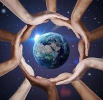 Oneness Awakening Course   August 1st & 2nd 2014