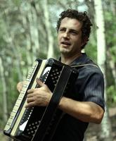Jason Kodie - a Streetcar concert