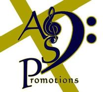 A&S Promotions Inc,  logo