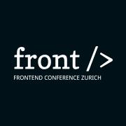 FEC14 Workshop: Axel Rauschmayer –«JavaScript in...