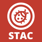 STAC - Software Testing Atlanta Conference