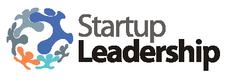 SLP - Startup Leadership Program (Paris) logo