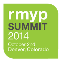 Rocky Mountain YP Summit 2014