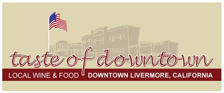 2014 Taste of Downtown