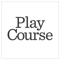OneTaste LA: Play Course