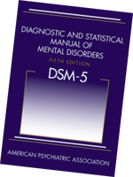 Thurs., Sept. 11, Columbus - DSM-5: What You Need to...