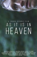 As It Is in Heaven - Los Angeles screenings