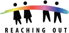 Reaching Out MBA logo