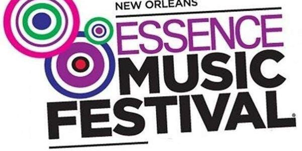 2020 Essence Music Festival Rooms Early Bird Special