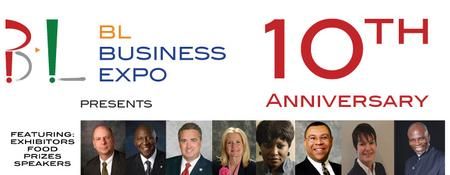 ULTIMATE BL BUSINESS EXPO