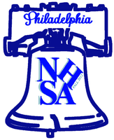 NHSA Convention Fall 2012 PHILADELPHIA
