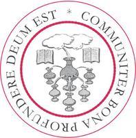 The Mysterious Voynich Manuscript: Collaboration...