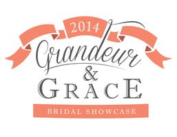 Grandeur and Grace Bridal Showcase 2014