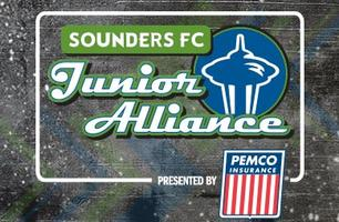 2014 Junior Alliance