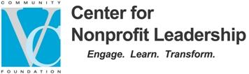 Nonprofit Leadership Council- Summer Planning Retreat