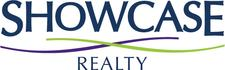 Showcase Realty, LLC logo