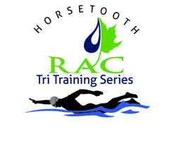 Horsetooth Tri Training & Open Water Series - Swim...