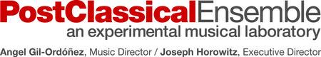 """PCE's Mahler Festival - """"A Mahler Portrait"""" - A Concert"""