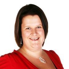 Laura Evans @ Unleash Your Potential Ltd logo