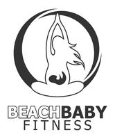 Beach Baby Fitness - Summer 2014