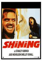 THE SHINING – Outdoor Screening at Sunnyside Cemetery!